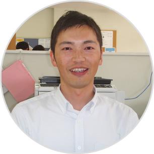 Yasuhiro YAMAURA