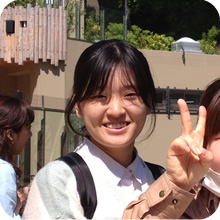 Park Jung-eun